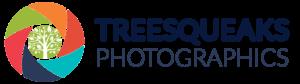 Tree Squeaks Photographics